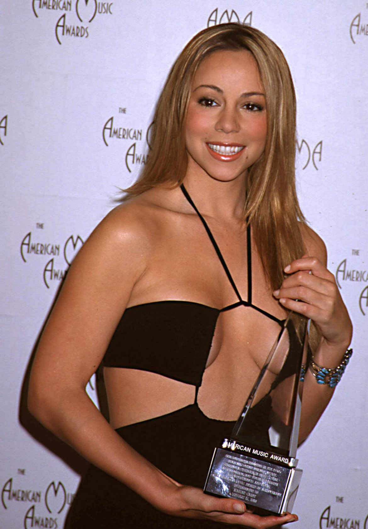 Mariah Carey And Luis Miguel Relationship Tribute to mariah carey Mariah Carey